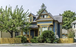 real-estate-photography-victoria-bc